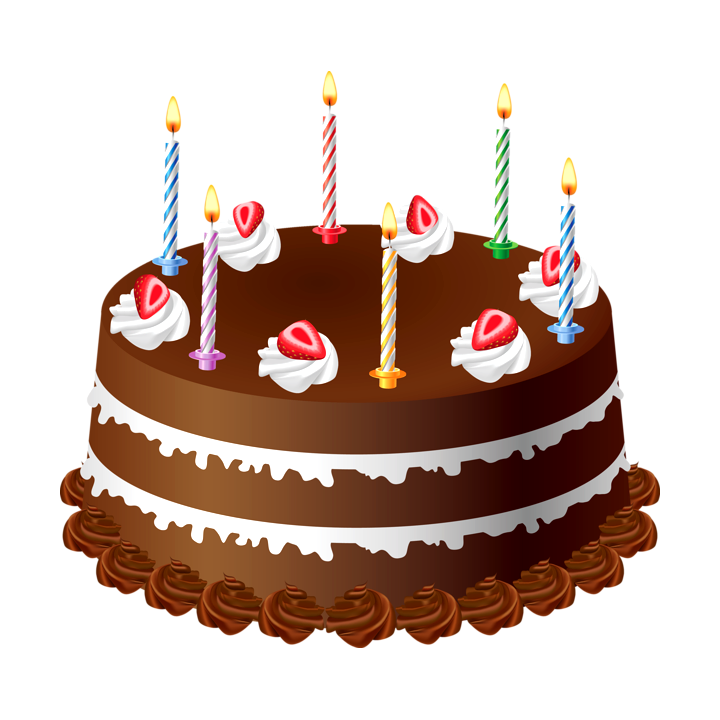 cake clipart png images free download free birthday cake clipart no edges free birthday cake clip art images