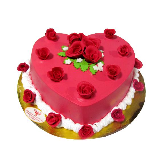 Cake png file free download