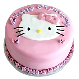 Best Birthday Cake Png Images Free Transparent Background