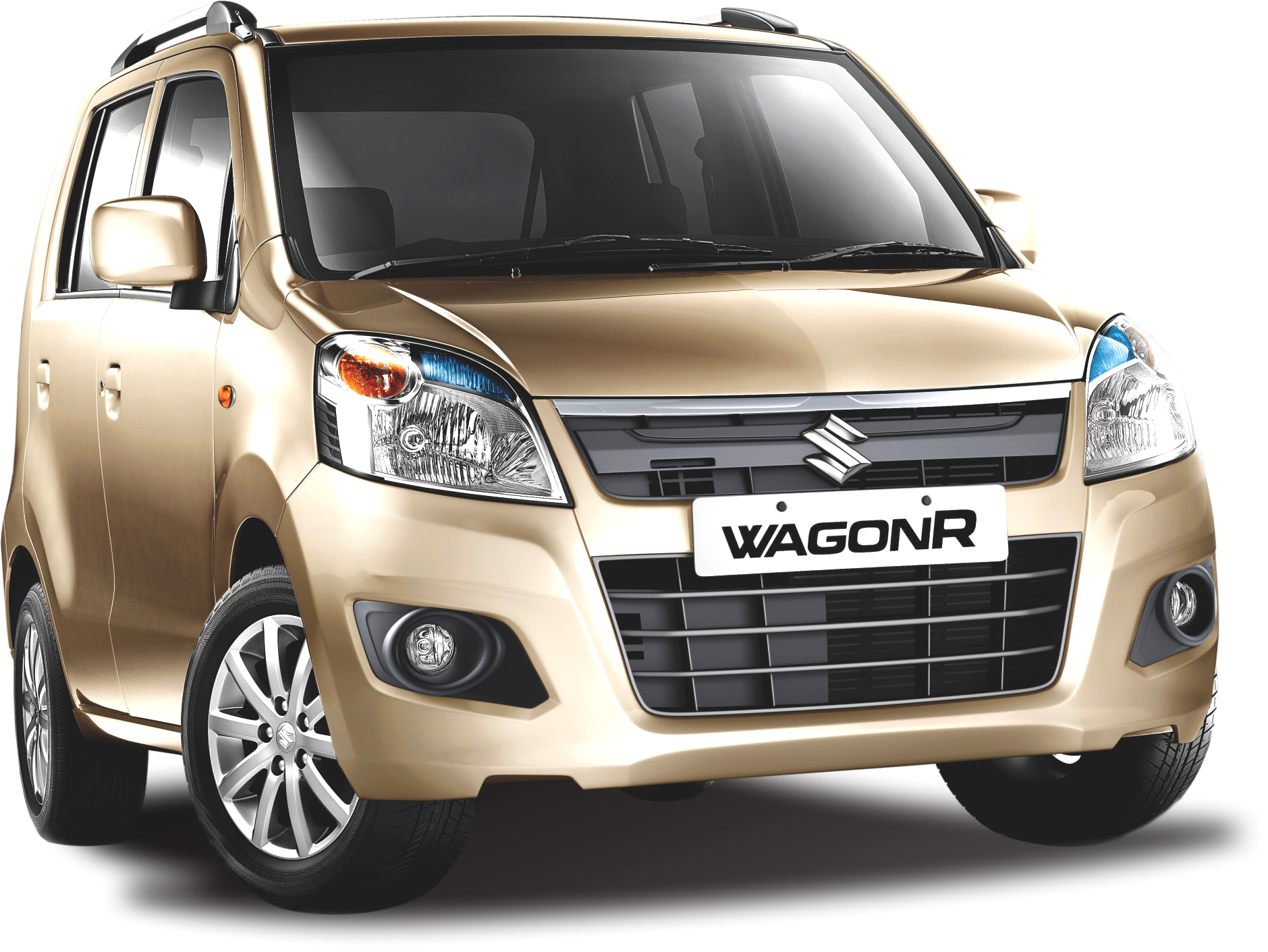 WangorR car transparent images free download