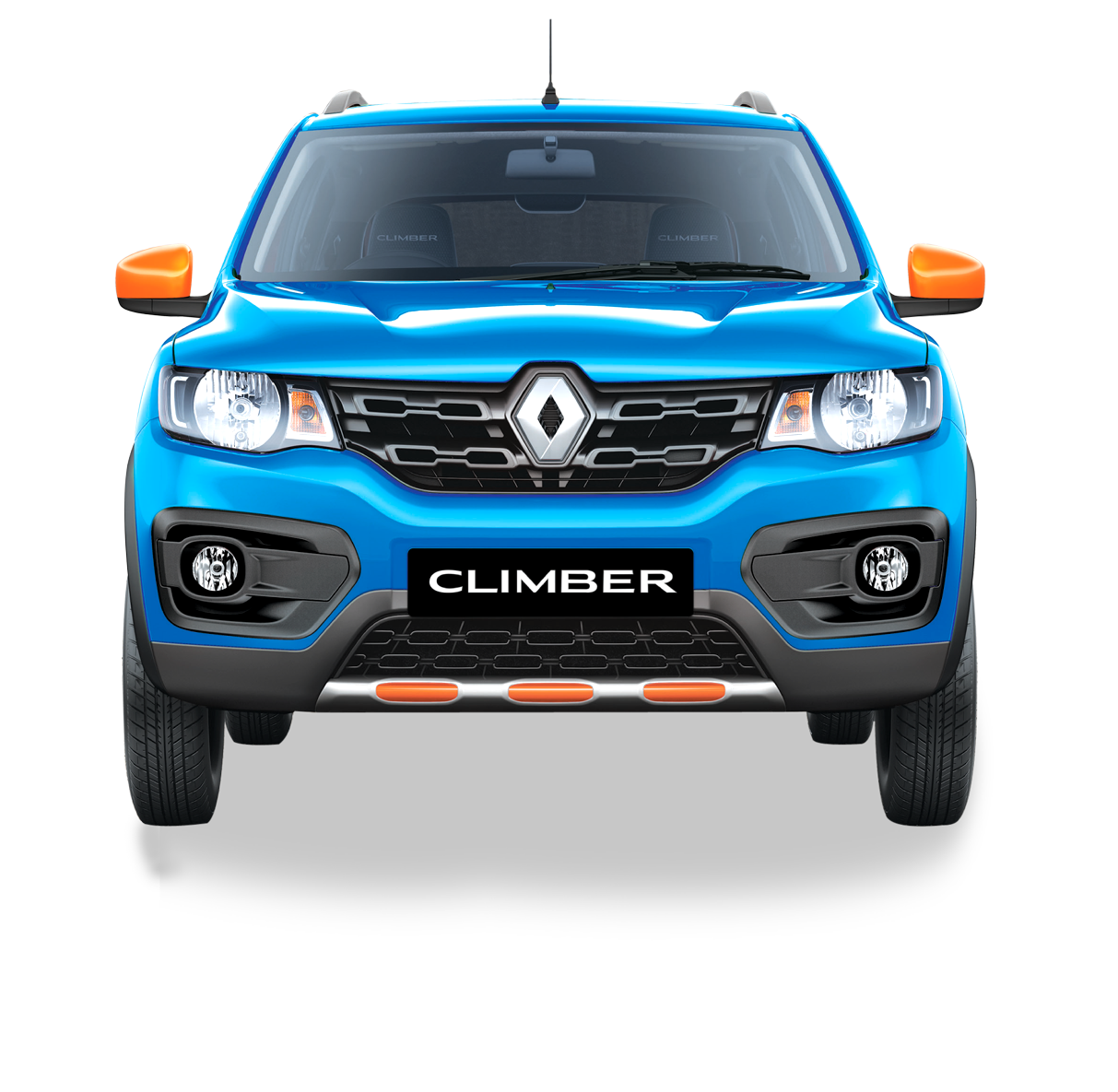 Renault Kwid Images Renault Kwid Hd Png Photo Transparent Free Download