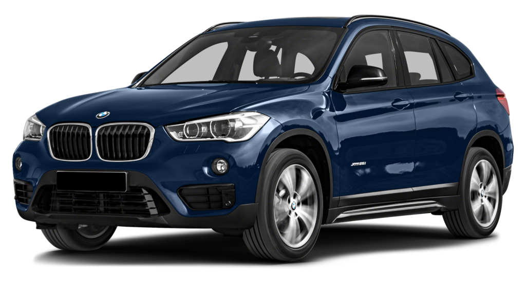 Bmw Car Png Images Free Download