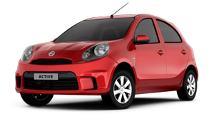 Car Png Images Free Download Fiat Maruti Volkswagen Bmw Toyota