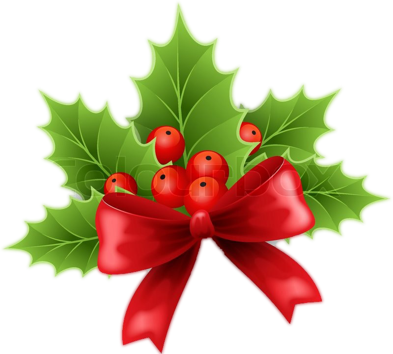 christmas holly png images free download christmas garland clip art images christmas garland clipart png
