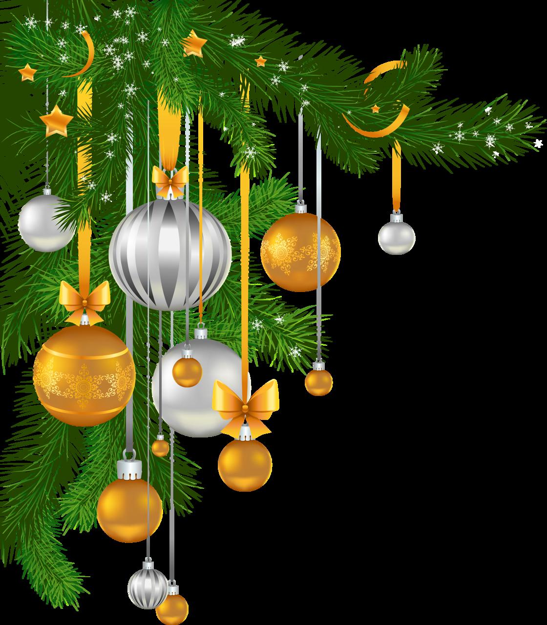 Decoration De Noel Voeux