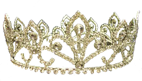 crown png images - Queen, King, Princess, clip art, icon ...