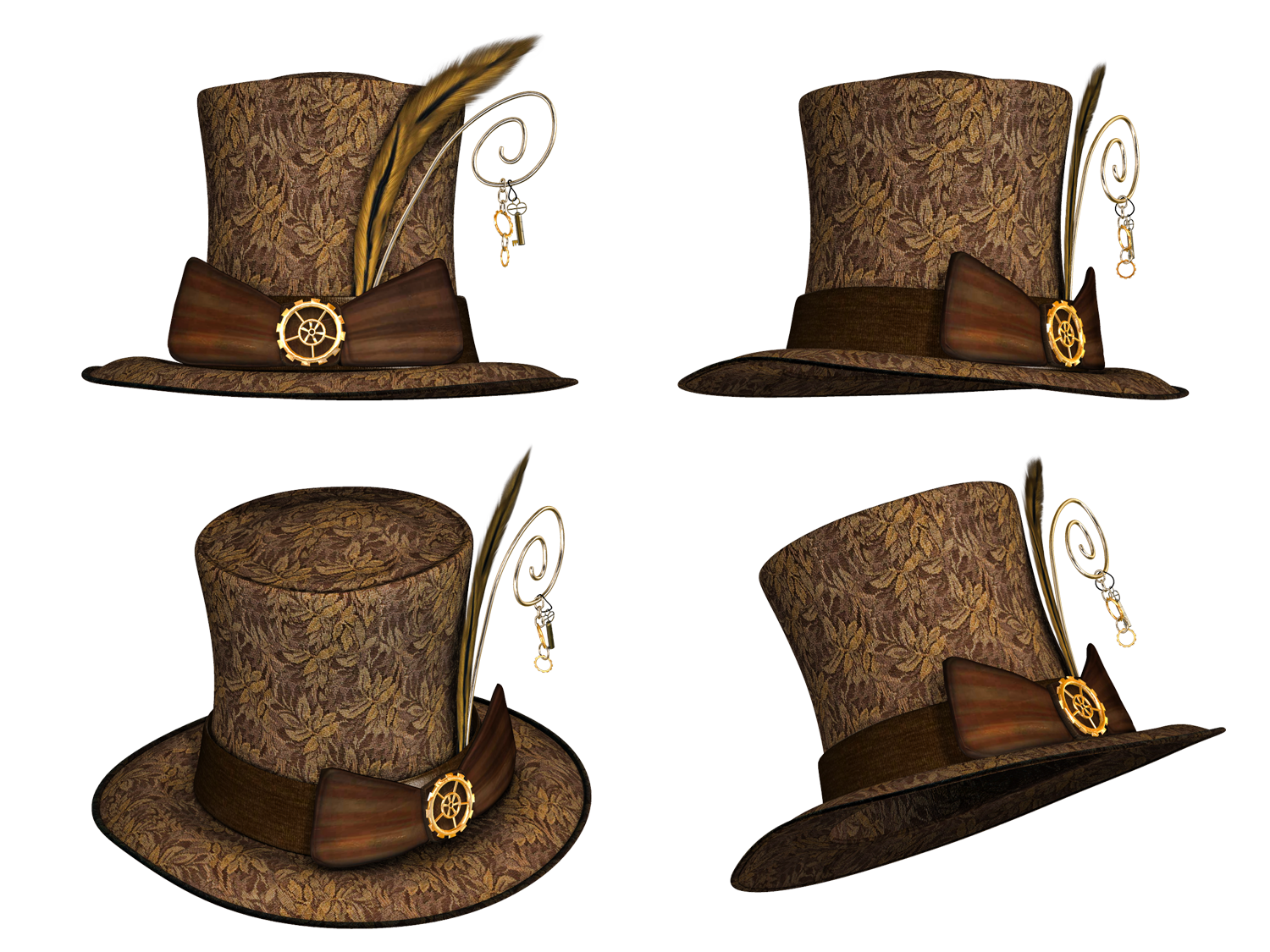 Hat png collection images, Format: PNG image with alpha transparent ...