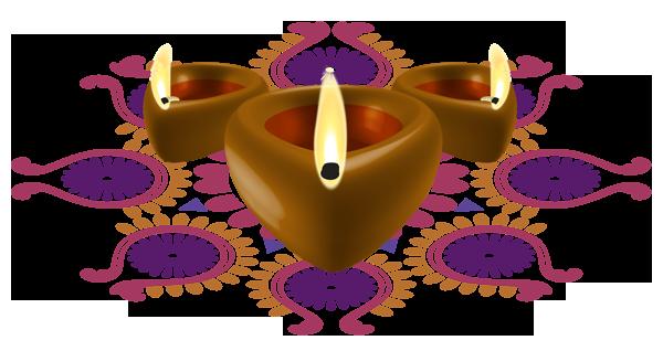 Diwali Hd Png Transparent Diwali Hd Png Images