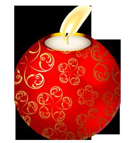 diwali png design diwali psd file free download free png images