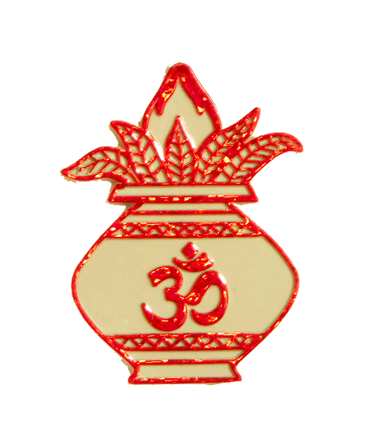 Indian Wedding Png Vector Transparent Indian Wedding: Indian Wedding Clipart Colour