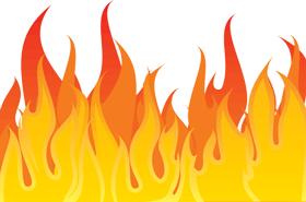 fire png images flame png fire clipart fire icon rh pngimagesfree com Fire Clip Art Black and White fire extinguisher clipart png