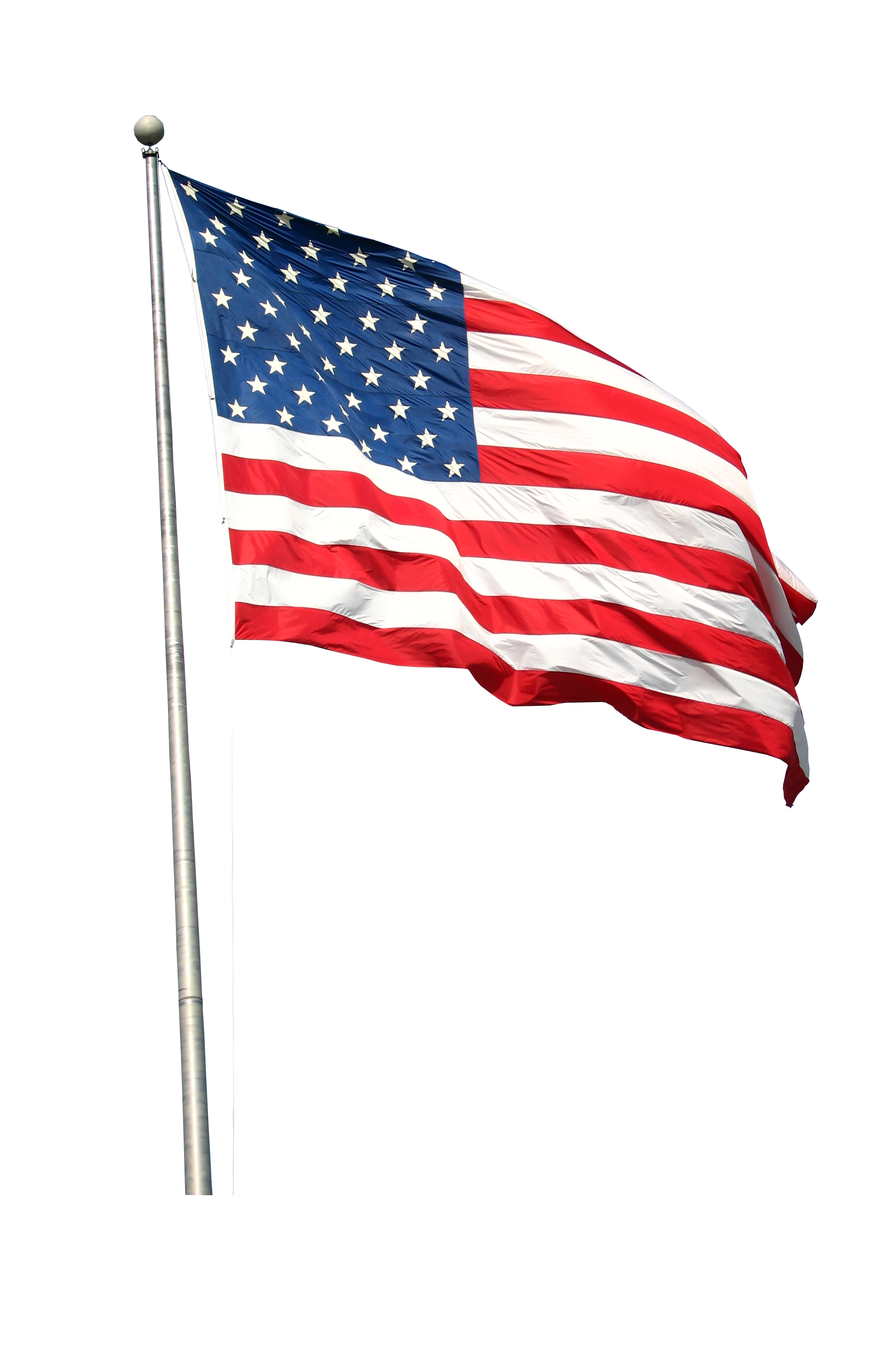 best usa flag png american flag png American Flag Waving Vector Waving American Flag Background