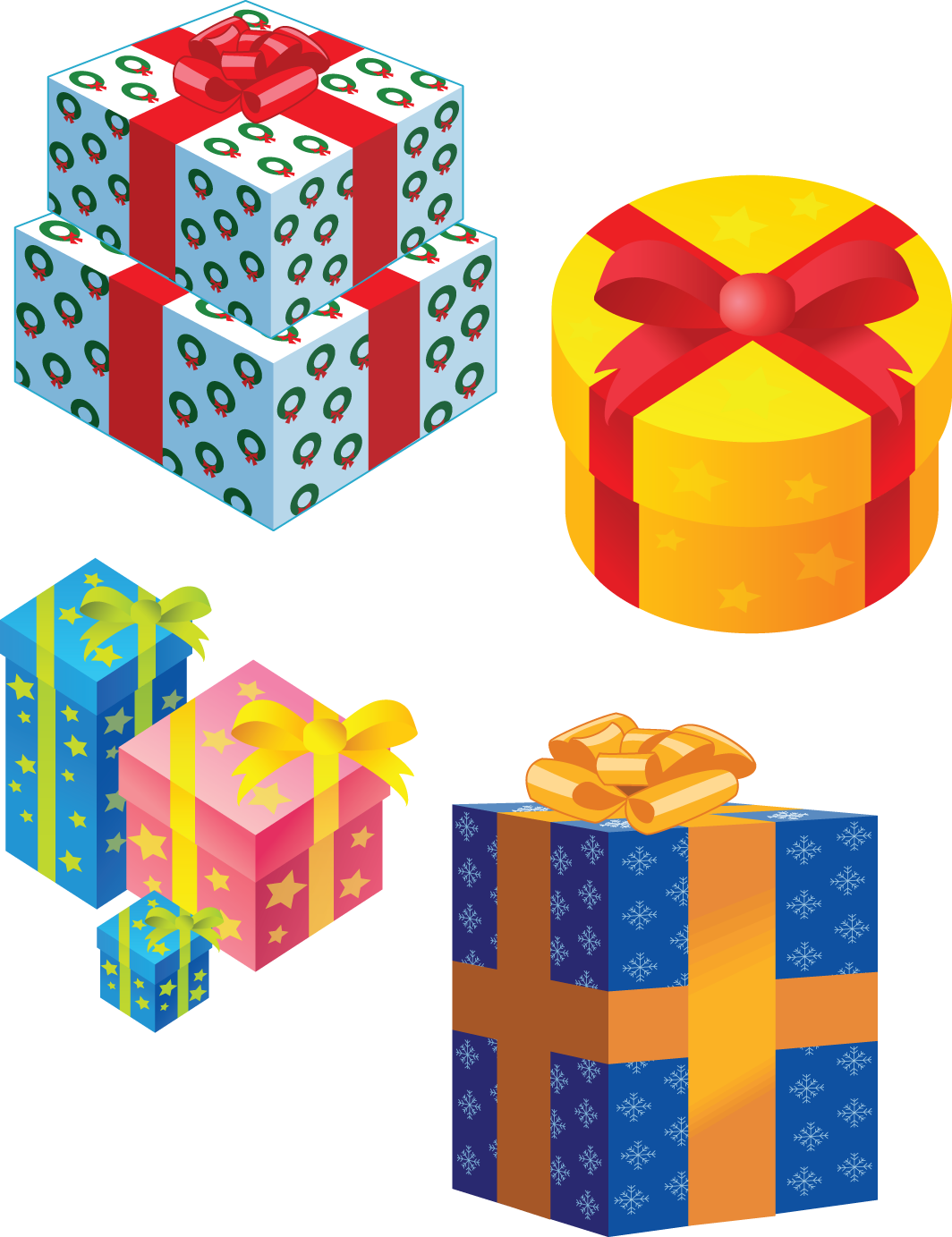 gift download