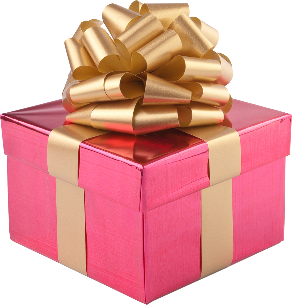 Gifts png images free, download Presents gift box Transparent ...