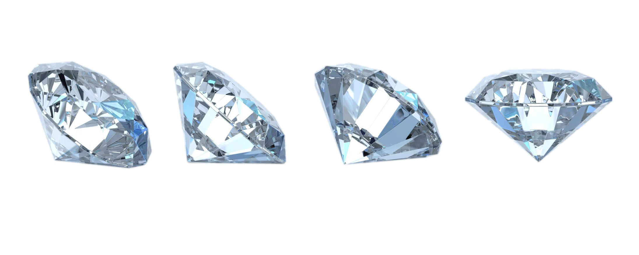 Minecraft   276 further Cross likewise Diamond Industrys Uncertain Future further Gem jewel precious stone yellow zircon icon as well Pollution Factory Symbol Svg. on diamond transparent icon