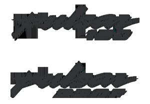 bajaj logo png all bajaj company logo in png and vector format free png images