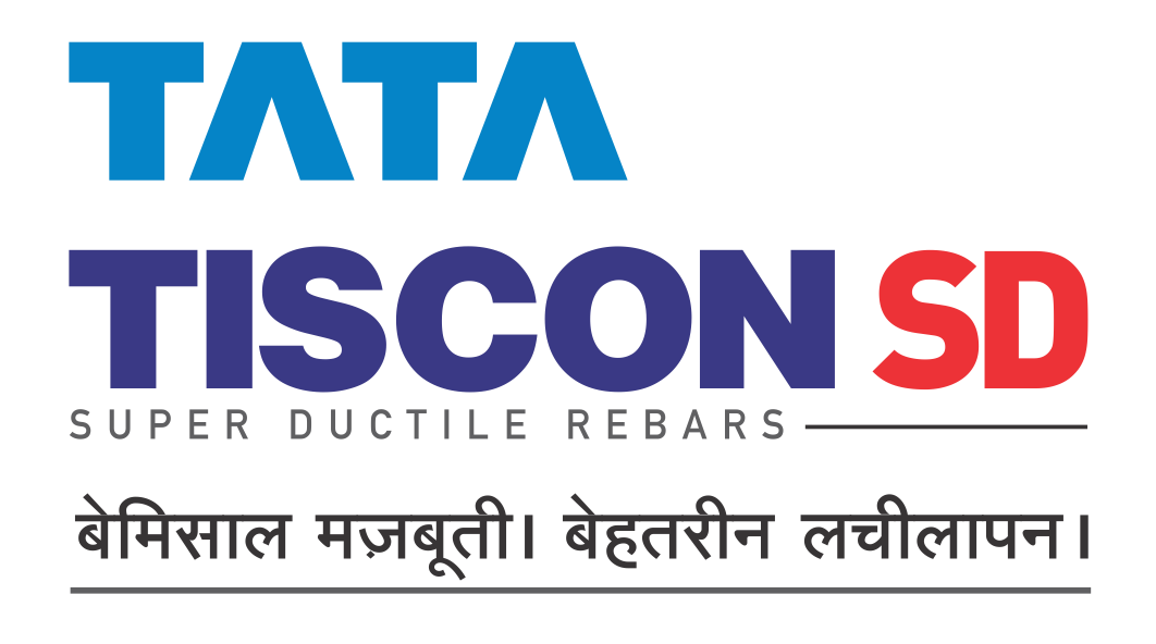 tata tiscon logo png and vector free png images