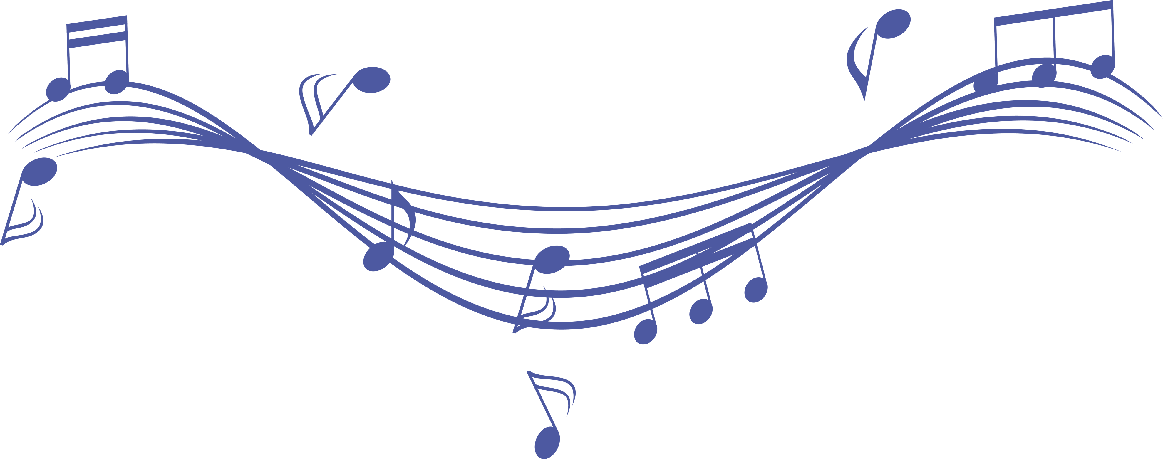 music notes png  psd  vector  icon transparent images free literature clipart free literature clip art