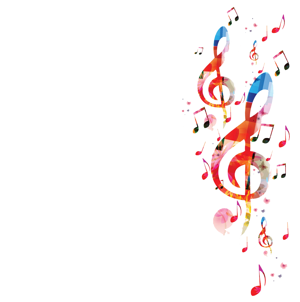 Music PNG, PSD, Vector, icon, Transparent images free download