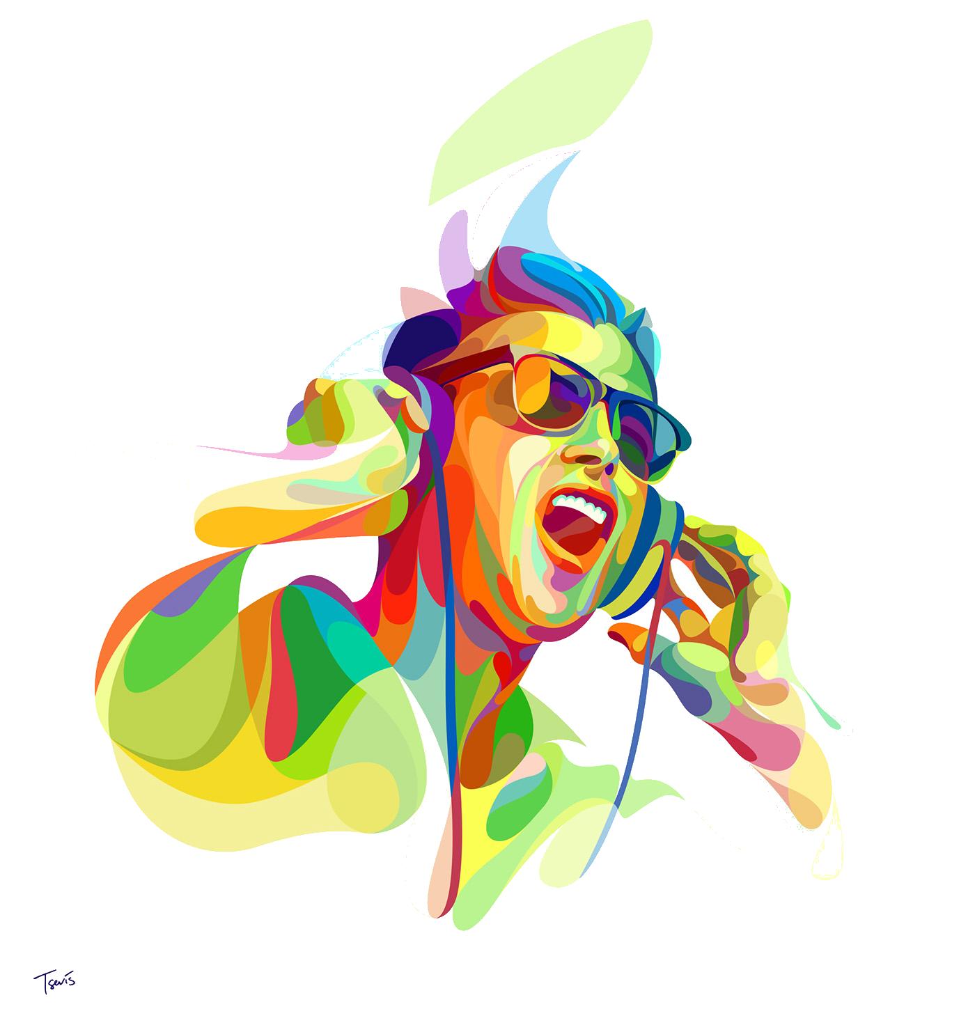 Black music hd wallpapers | pixelstalk. Net.