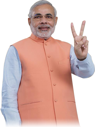 Standing Photo Narendra Modi png images Narendra Modi Standing Photo