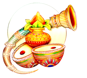 Indian Wedding Png Images And Clipart Free Download