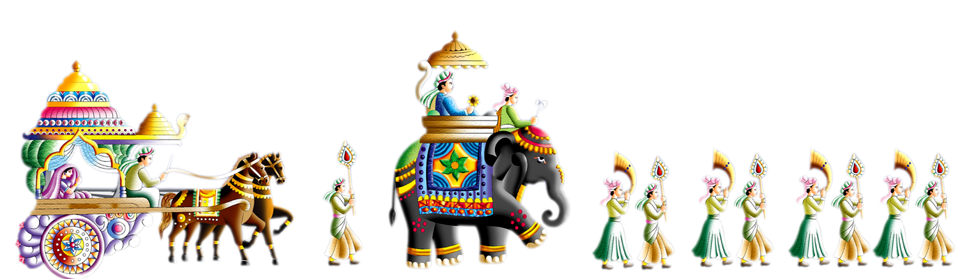 indian clipart psd - photo #25