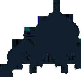 eid mubarak png clipart background design elements free