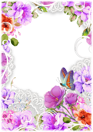 wedding frame png free download free png images