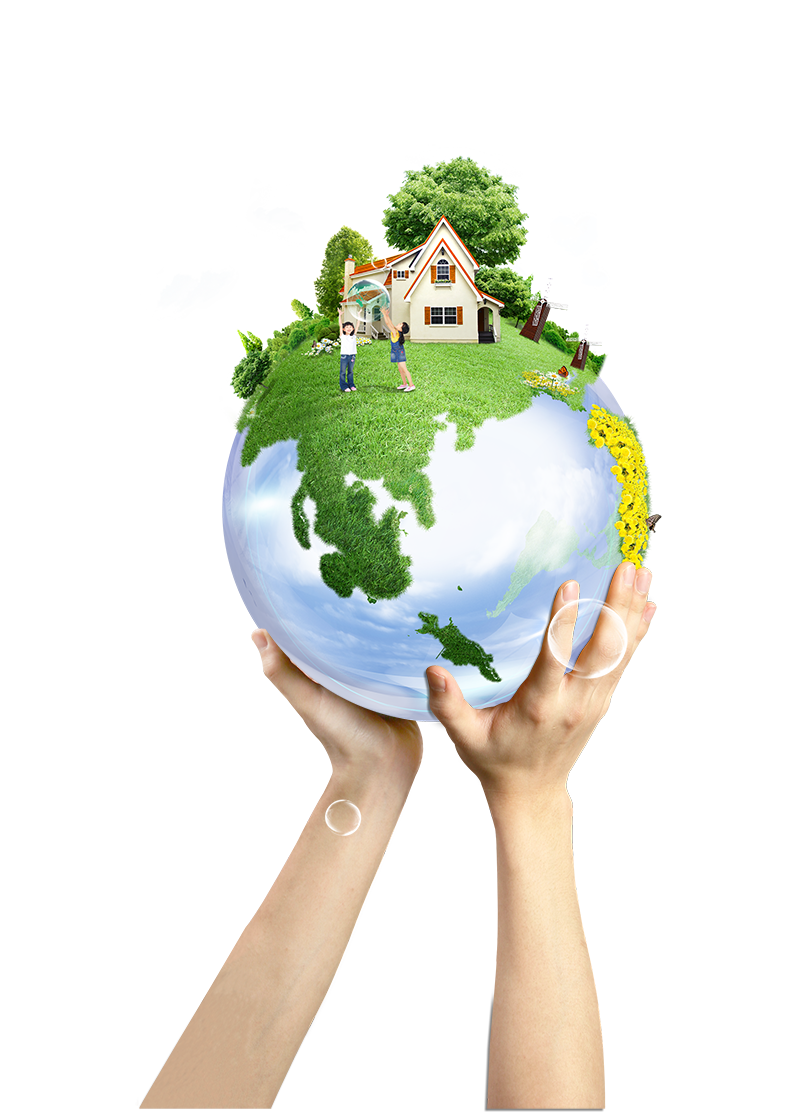 globe in hand with house png hd picture clip art globe black and white clipart globe border