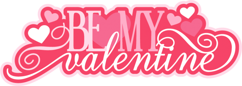 Valentine Quotes Png : Happy Valentines Day Text Png Images